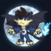 Matdemo159's avatar