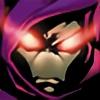 MatDemon's avatar