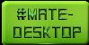 MATE-Desktop's avatar