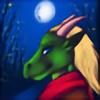 Mate397's avatar