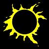 matej255's avatar