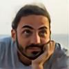 Mateja89's avatar