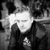 MatejGalovic's avatar
