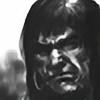Matejko77's avatar
