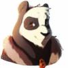 Matekok's avatar
