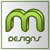 MaTeLiS's avatar