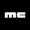 MatelotCordial's avatar