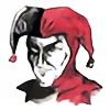 MateM097's avatar