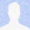 MatematiX's avatar