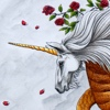 matena's avatar