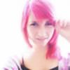 matenalabruja's avatar