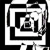 MateO-pUMBa's avatar