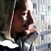mateo41187's avatar