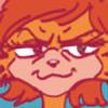 Mateo89's avatar
