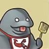 MateoAle's avatar