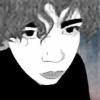 Mateoart's avatar