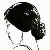 Mateocgart's avatar