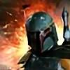 MateoDeBonis's avatar