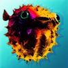 mateofugu's avatar