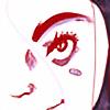 mater-purisukin's avatar