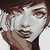 MaterArsenic's avatar