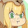 Materclaws's avatar