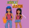 materialgirl1534's avatar