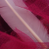 MaterialGirrlll's avatar