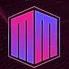 MateriaMan64's avatar