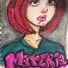 MateriaReactr's avatar