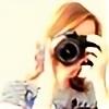maternaghan's avatar