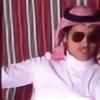 MaterObaid's avatar
