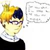 MaterTenebrae's avatar