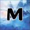 Mates010's avatar