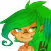 Matesprite's avatar