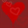 matespritplz's avatar
