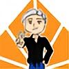 Matesushi's avatar