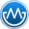 matetski's avatar