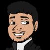 MateusBrasil's avatar