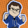 MateusBros's avatar