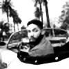 mateusdaily's avatar