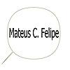 mateusfelipecomicart's avatar