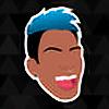 MateusLikesCake's avatar