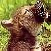 mateusokami's avatar