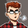 MateusPonara's avatar