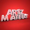mateusrm94's avatar