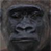 MateusRocha's avatar