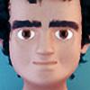 mateussann's avatar