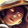 Mateussm's avatar