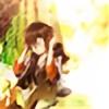 MateuszM1311's avatar